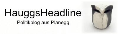 HauggsHeadline