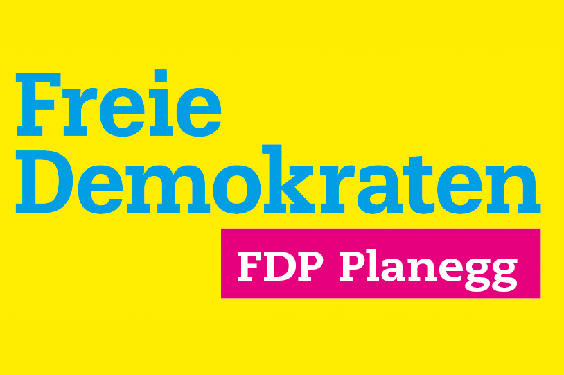 FDP Planegg